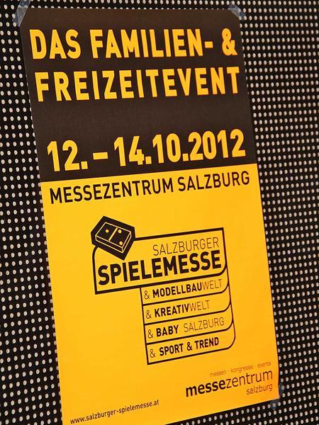 Salzburg-Cityguide - Foto - 12_10_10_pg_spielemesse_uwe_009.jpg