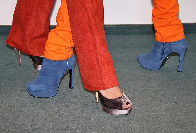 Salzburg-Cityguide - Foto - 12_10_11_marys_shoes_uwe_000.jpg