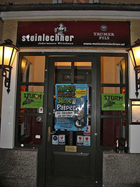 Salzburg-Cityguide - Foto - 12_10_12_steinlechner_thomas_002.jpg