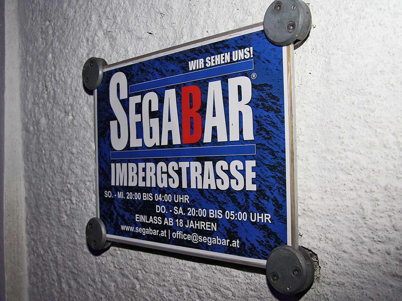 Salzburg-Cityguide - Foto - 12_10_13_segabar_imbergstrasse_thomas_002.jpg