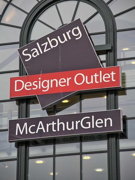 Salzburg-Cityguide - Fotoarchiv - 12_10_25_dos_guests_uwe_0001.jpg