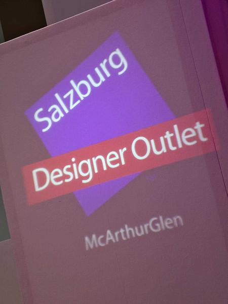 Salzburg-Cityguide - Foto - 12_10_25_dos_guests_uwe_0001.jpg