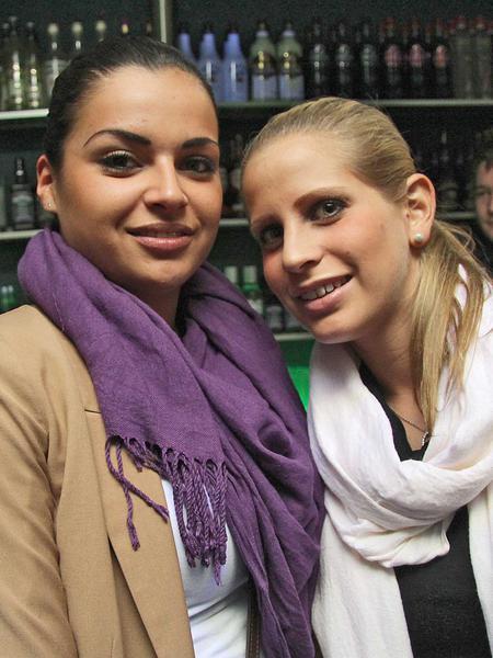 Salzburg-Cityguide - Foto - 12_10_27_segabar_imbergstrasse_thomas_003.jpg