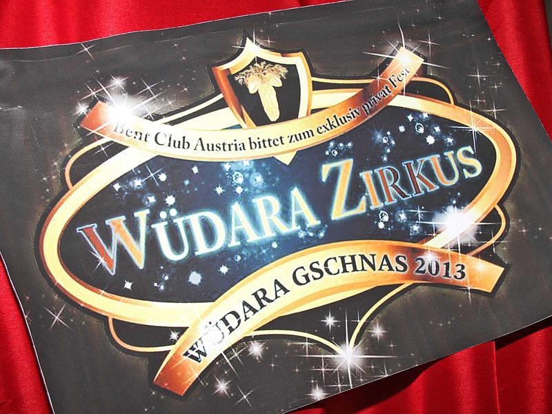 Salzburg-Cityguide - Fotoarchiv - 13_02_01_wuedara_l_uwe_001.jpg