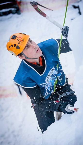 Salzburg-Cityguide - Foto - urban-ice-2013-zielglocke-action-i-_c_-martin-lugger.jpg