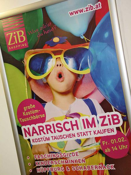 Salzburg-Cityguide - Fotoarchiv - 13_02_01_zib_fasching_uwe_001.jpg
