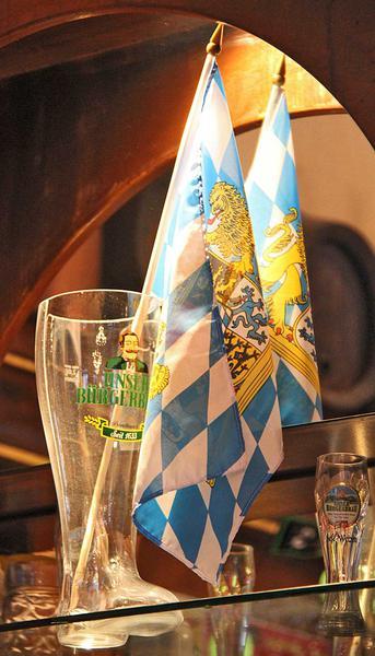 Salzburg-Cityguide - Foto - 13_02_07_zollhaeusl_l_uwe_001.jpg