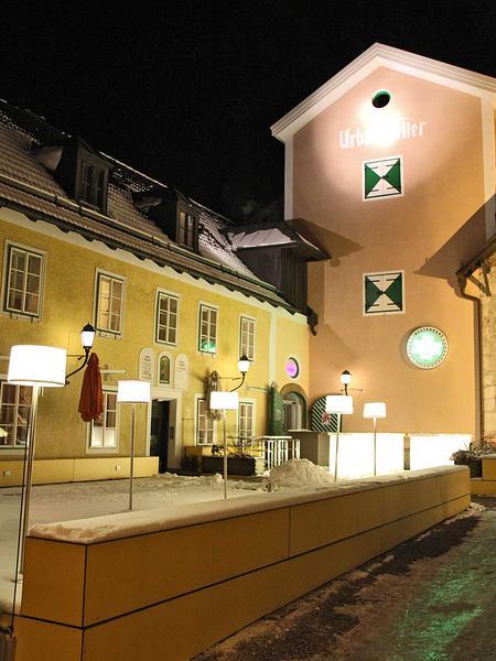 Salzburg-Cityguide - Foto - 13_02_08_traumagschnas_l_uwe_001.jpg