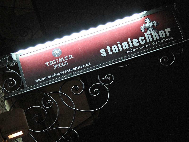 Salzburg-Cityguide - Fotoarchiv - 13_02_09_steinlechner_l_uwe_001.jpg