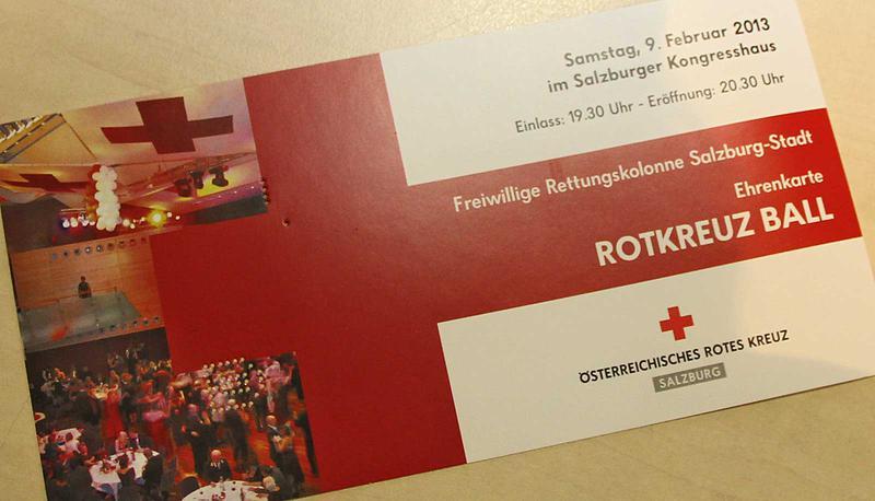 Salzburg-Cityguide - Fotoarchiv - 13_02_09_rotkreuzball_thomas_001.jpg