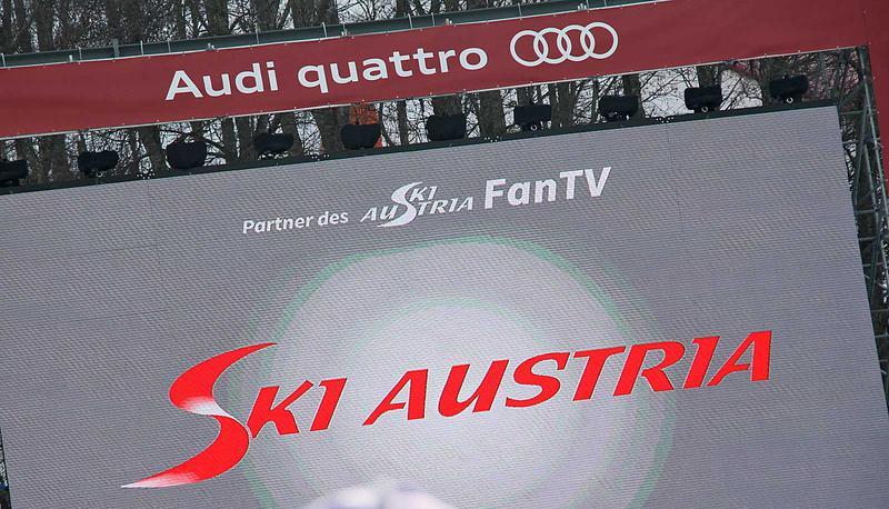 Salzburg-Cityguide - Foto - 13_02_10_ski_wm_schladming_i_uwe_001.jpg