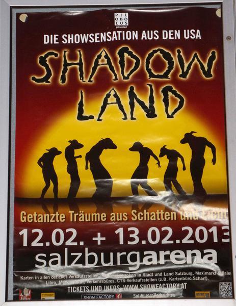 Salzburg-Cityguide - Fotoarchiv - 12022013_shadowland_scg001.jpg