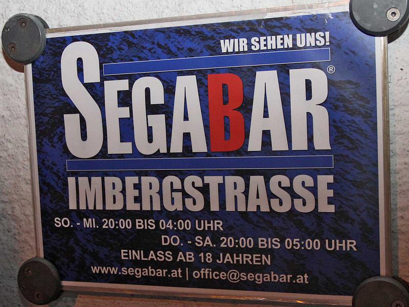 Salzburg-Cityguide - Foto - 13_02_12_segabar_imbergstrasse_thomas_003.jpg