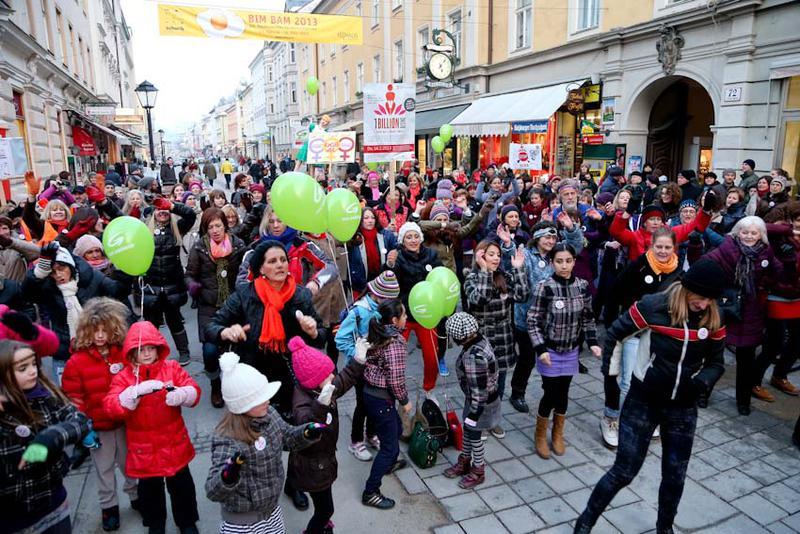 Salzburg-Cityguide - Foto - 13_02_14_one_billion_wild_001.jpg