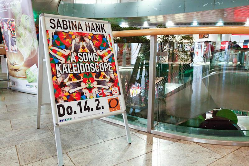 Salzburg-Cityguide - Fotoarchiv - 13_02_14_sabrina_hank_wild_001.jpg