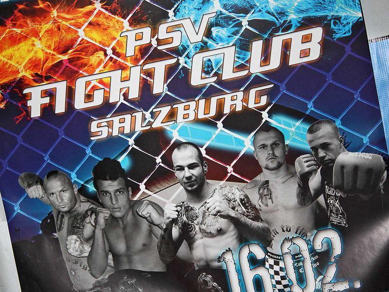 Salzburg-Cityguide - Fotoarchiv - 13_02_16_fight_night_uwe_001.jpg