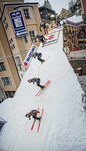Salzburg-Cityguide - Fotoarchiv - red-bull-playstreets-2013-action-i-_c_-philip-platzer-red-bull-content-pool.jpg