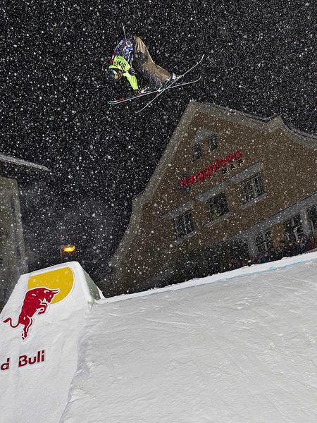 Salzburg-Cityguide - Foto - red-bull-playstreets-2013-action-i-_c_-philip-platzer-red-bull-content-pool.jpg