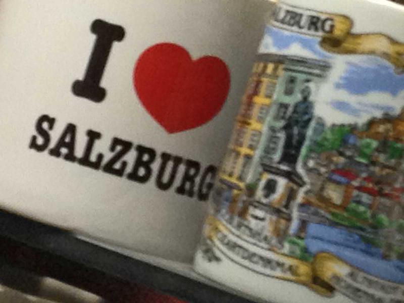 Salzburg-Cityguide - Fotoarchiv - 13_02_23_sbg_city_uwe_000.jpg