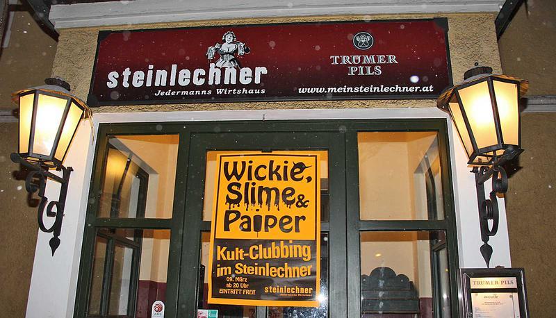 Salzburg-Cityguide - Foto - 13_02_23_steinlechner_thomas_001.jpg