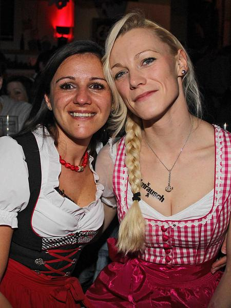 Salzburg-Cityguide - Foto - 13_02_23_almrauschclubbing_sudwerk_thomas_002.jpg