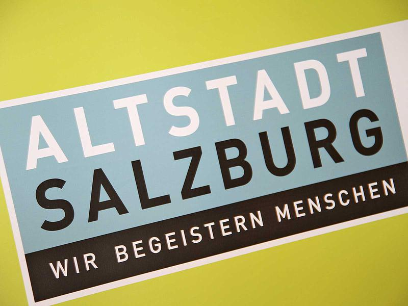 Salzburg-Cityguide - Fotoarchiv - 13_02_26_altstadt_sbg_pk_uwe_001.jpg