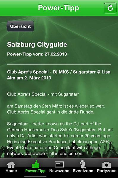 Salzburg-Cityguide - Foto - 13_02_27_1_scg_app_push_news_001.jpg