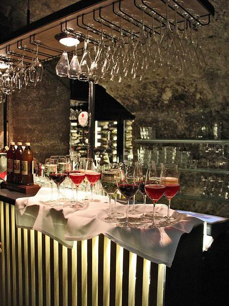 Salzburg-Cityguide - Foto - 13_02_28_eat_meet_o_uwe_001.jpg