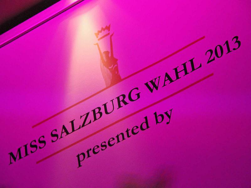 Salzburg-Cityguide - Fotoarchiv - 13_03_05_miss_salzburg_2013_uwe_0001.jpg