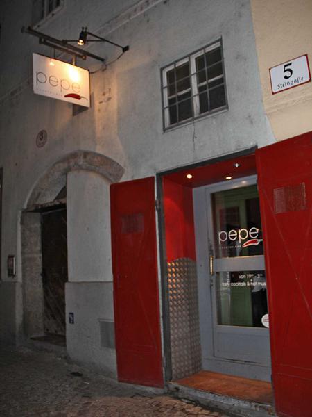 Salzburg-Cityguide - Fotoarchiv - 13_04_05_pepe_thomas_001.jpg