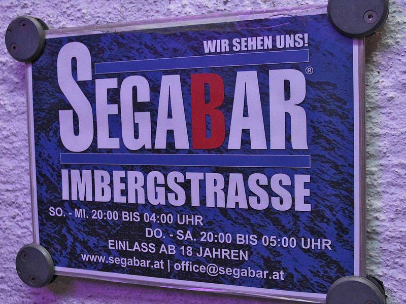 Salzburg-Cityguide - Fotoarchiv - 13_04_05_segabar_imbergstrasse_thomas_001.jpg
