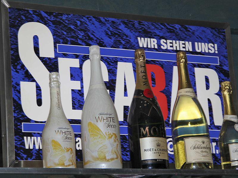 Salzburg-Cityguide - Foto - 13_04_05_segabar_imbergstrasse_thomas_001.jpg