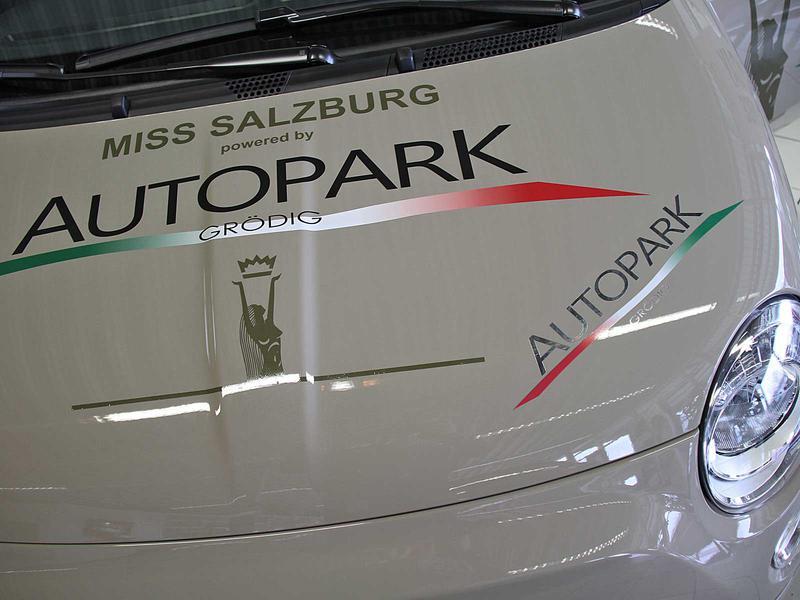 Salzburg-Cityguide - Fotoarchiv - 13_04_06_miss_salzburg_autopark_uwe_003.jpg