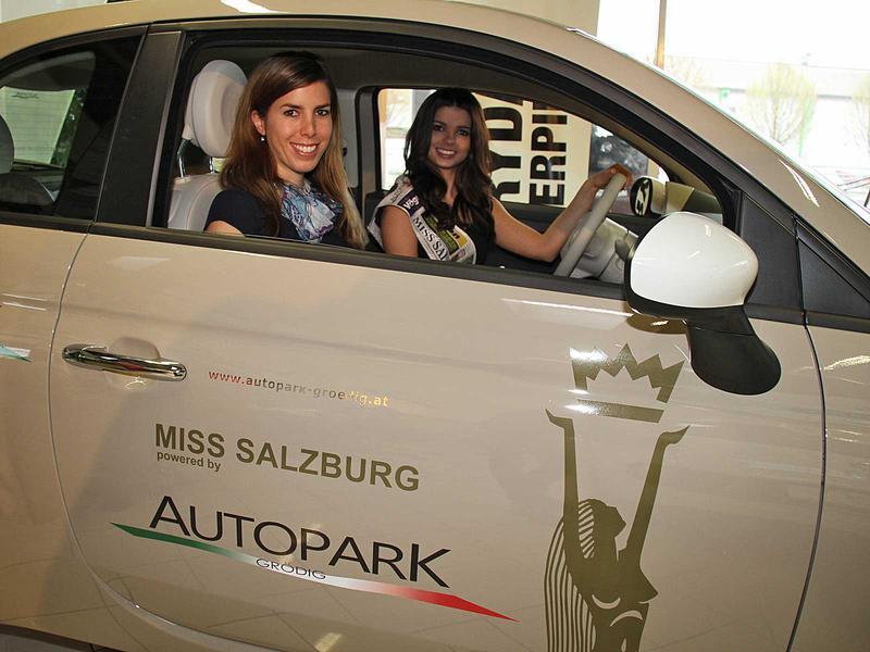 Salzburg-Cityguide - Foto - 13_04_06_miss_salzburg_autopark_uwe_003.jpg