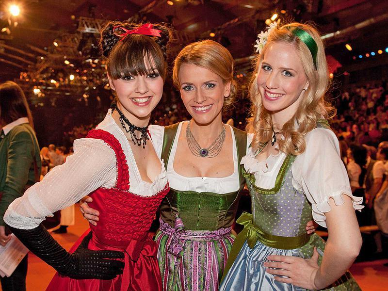 Salzburg-Cityguide - Foto - 13_04_06_musikantenstadl_l_neumayr_000.jpg