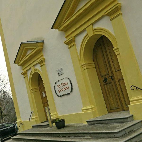Salzburg-Cityguide - Foto - 13_04_07_wolfsklamm_florian_001.jpg