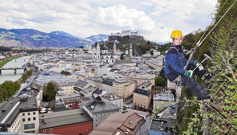 Salzburg-Cityguide - Foto - 13_04_13_bergputzer_wild_001.jpg