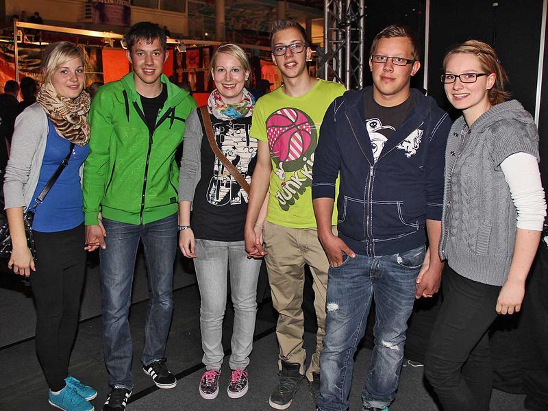 Salzburg-Cityguide - Foto - 13_04_13_wildstyle_guests_thomas_001.jpg