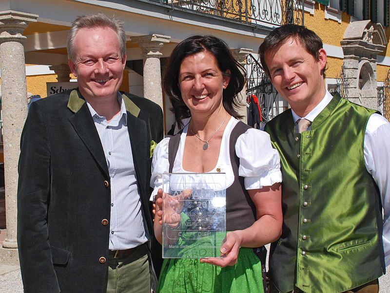 Salzburg-Cityguide - Foto - 13_04_15_jeunes_enthammer_005.jpg