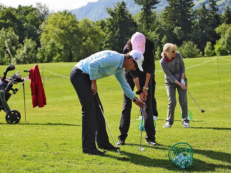 Salzburg-Cityguide - Foto - 13_04_17_golfclub_salzburg_001.jpg