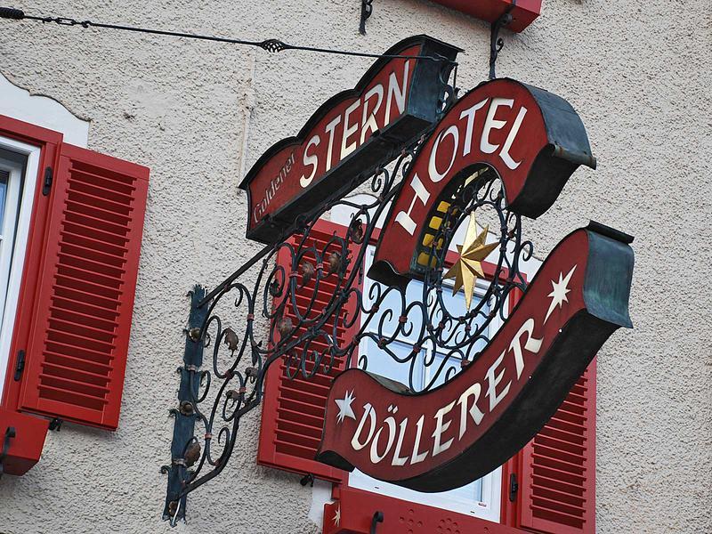 Salzburg-Cityguide - Foto - 13_04_18_doellerer_ott_enthammer_001.jpg