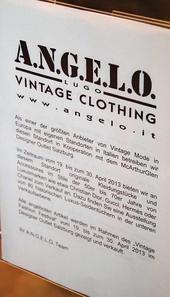 Salzburg-Cityguide - Foto - 13_04_18_vintage_mcarthurglenn_uwe_002.jpg