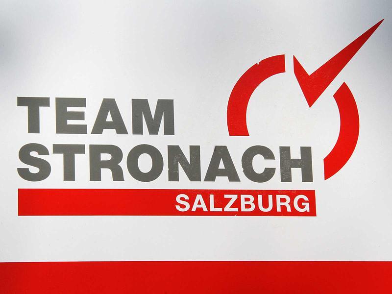 Salzburg-Cityguide - Fotoarchiv - 13_04_18_team_stronach_uwe_001.jpg
