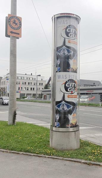 Salzburg-Cityguide - Foto - 13_04_18_scg_citylights_001.jpg