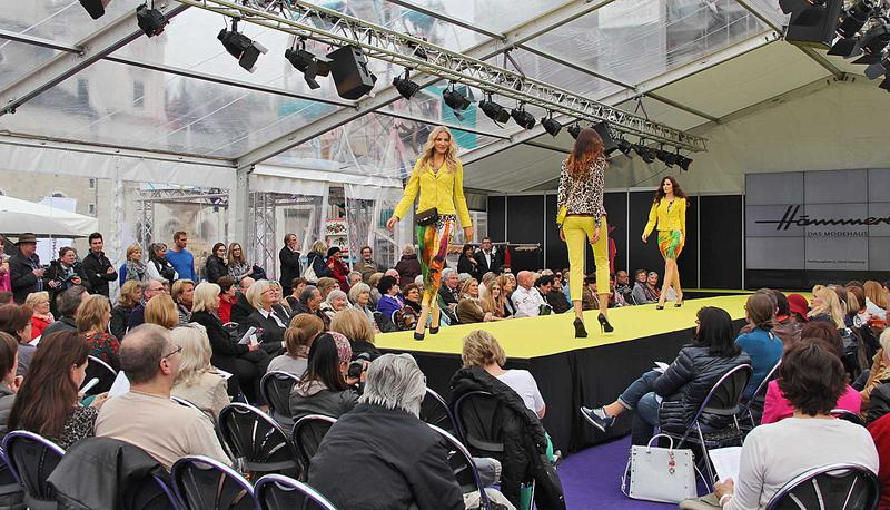 Salzburg-Cityguide - Foto - 13_04_20_haemmerle_show_thomas_001.jpg