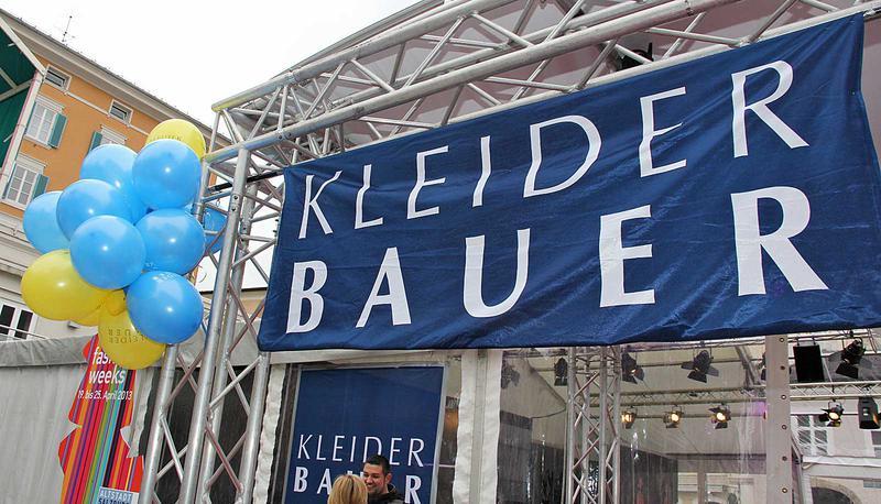 Salzburg-Cityguide - Fotoarchiv - 13_04_20_kleiderbauer_show_thomas_003.jpg