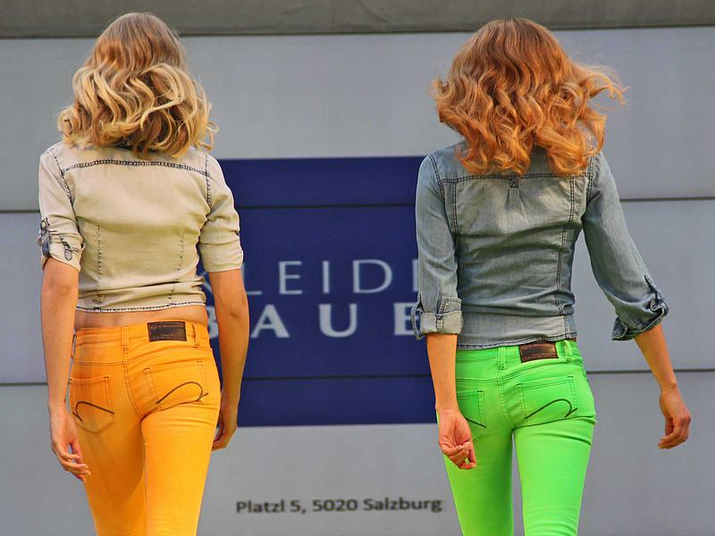 Salzburg-Cityguide - Foto - 13_04_20_kleiderbauer_show_thomas_003.jpg