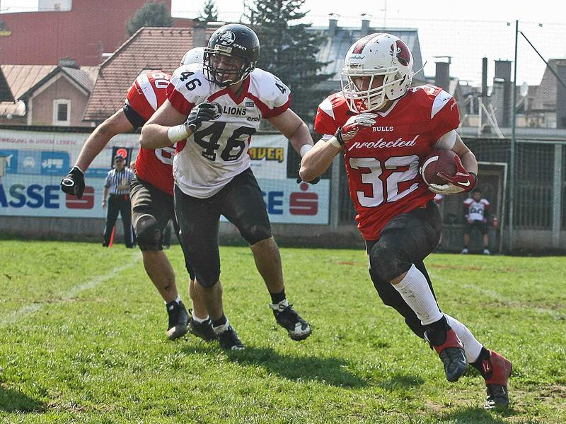 Salzburg-Cityguide - Foto - 13_04_21_american_football_wild_000.jpg