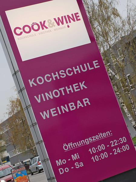 Salzburg-Cityguide - Fotoarchiv - 13_04_22_cook_wine_enthammer_001.jpg