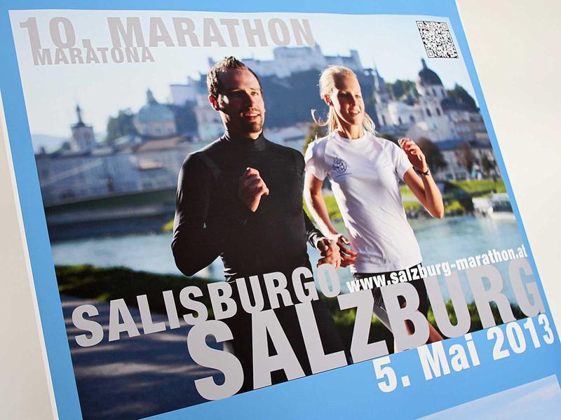Salzburg-Cityguide - Fotoarchiv - 13_04_24_sbg_marathon_pk_uwe_001.jpg